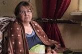 Как инвалида из Смоленска судили за помощь беженцам