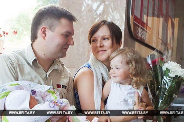 Субсидии на оплату коммуналки в Беларуси