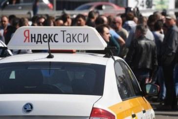 Красноярский таксист отказался подвозить девушку