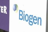 Новые данные от Biogen о препарате Spinraza
