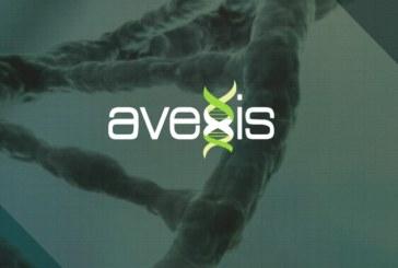 Avexis начал набор участников в клиническое исследование AVXS‐101