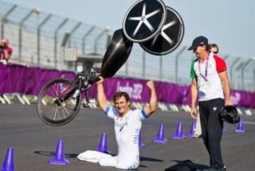 Алессандро Дзанарди примет участие в гонке чемпионата DTM