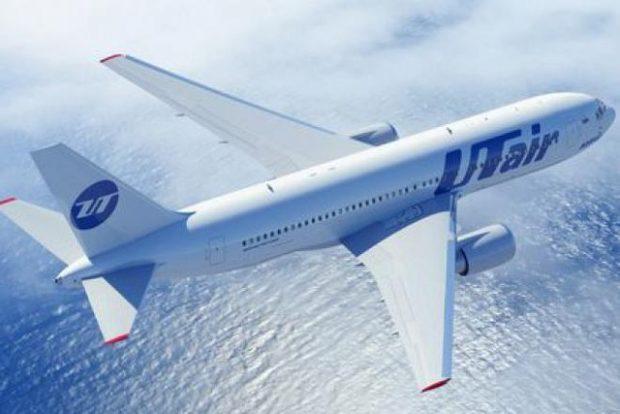 Компенсация авиакомпании за сломанную электроколяску