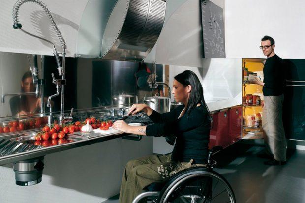 Как интернет-компании пытаются стать удобнее для людей с инвалидностью