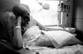 «протухшие» онкопрепараты на 120 млн рублей