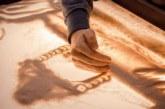 Хатха-йога и песочная терапия: новые методы реабилитации