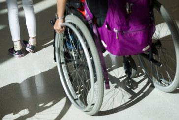 С выплат по инвалидности долги брать запрещено