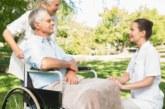 Санаторно-курортное лечение с сопровождающим