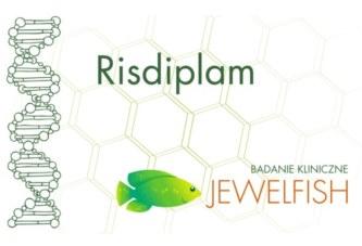 Roche информирует о продвижении исследований препарата Risdiplam (RG7916)