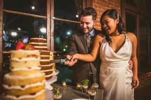 Энтони женился наЛарн Палек 19ноября 2014 года. Свадьба состоялась вгороде Риверсайд, вКалифорнии