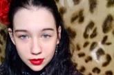Юлия Сагайдукевич – важен Ваш голос
