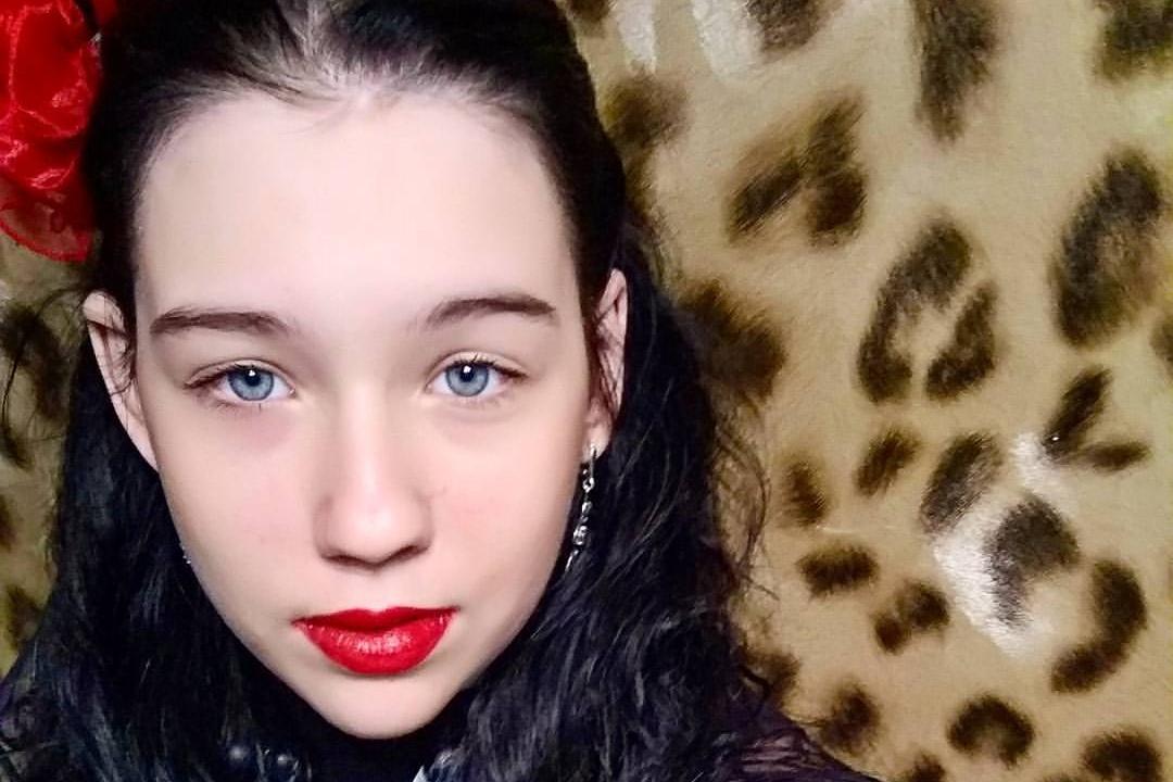 Юлия Сагайдукевич - важен Ваш голос