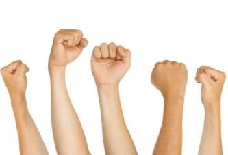 """Тайваньская благотворительная организация """"Руки ангела"""""""