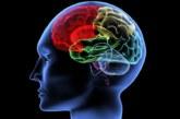 У инвалидов мозг работает по-другому