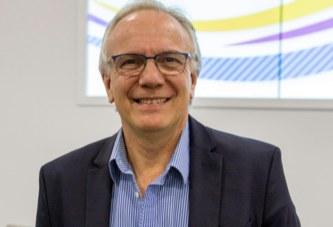 Эдуардо Тициано: скоро появится несколько способов лечения СМА