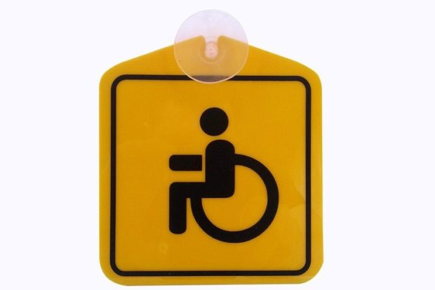 В России хотят отказаться от слова «инвалид»