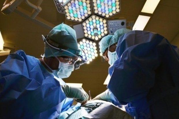 Операции по пересадке костного мозга в Морозовской детской больнице