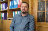 Сергей Дроздовский – С этикетом инвалидности надо знакомить уже в школе