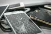 Apple готова хорошо заплатить за старые айфоны
