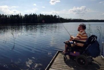 Kalle Könkkölä – все таки жизнь, это большое удовольствие