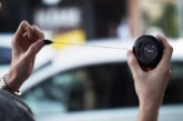 Умная рулетка для людей с проблемами зрения