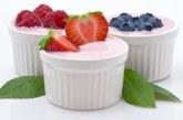Не все йогурты одинаково полезны