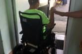 Пособия инвалидам с детства, в отличие от пенсий, не индексируют