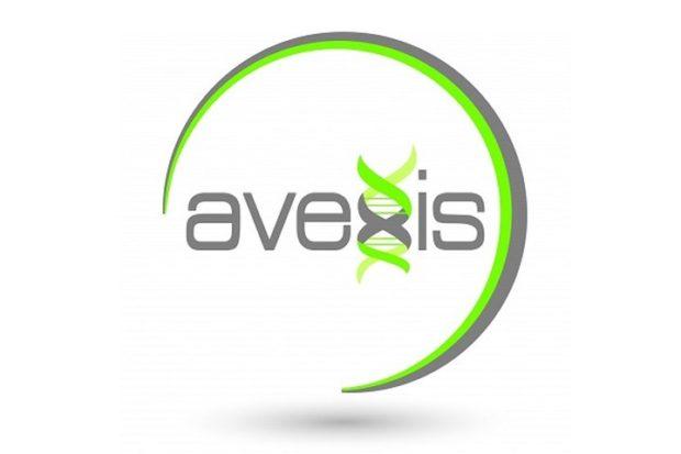 Препарат генной терапии AVXS-101 от СМА