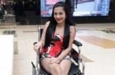 No me dejes caer jamás – татуировка привела к инвалидности