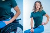 TIKOTA INCLUSIVE – инклюзивная одежда для колясочников