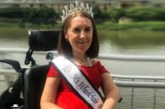 Heather Tomko – Ms. Wheelchair USA 2018