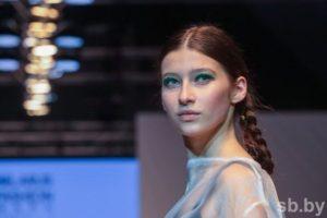 Belarus Fashion Week - Новые возможности
