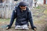 Без ног не может получить инвалидность