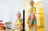 VI Международный танцевальный фестиваль Inclusive Dance