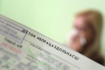Минздрав Беларуси об изменениях при выдаче больничных