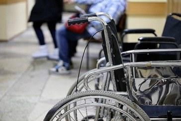 Пьяный рецидивист напал на инвалида