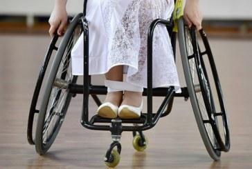 Россиянка судится с женихом из Турции из-за инвалидности