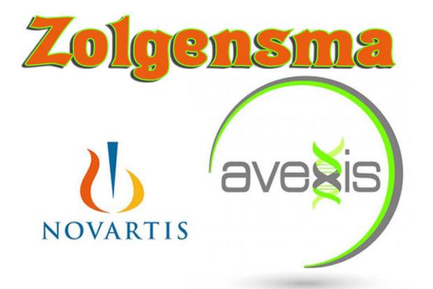 Zolgensma - Novartis - AveXis - SMA - ошеломляющие перспективы, надежды и цены на новое лекарство от спинальной мышечной атрофии