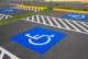 В Беларуси появятся новые дорожные знаки