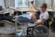 Доступная стоматология в Тулузе
