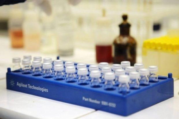 В Беларуси изобрели лекарство от рассеянного склероза