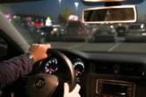 Минздрав РБ упростил получение справок для водителей