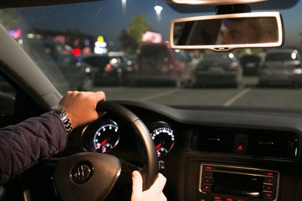 Минздрав упростил требования кполучению справок для водительского удостоверения