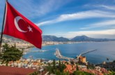 """Турция запретила слово """"инвалид"""" по отношению к детям"""