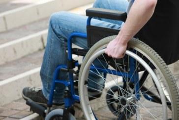 Витебская прокуратура вступилась за инвалидов