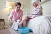 Мошенничество в сфере ухода за пожилыми
