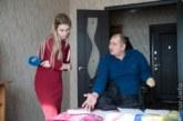 Юрий Сергеев собирается жаловаться Президенту