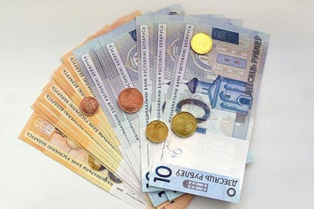 Минимальные трудовые и социальные пенсии, доплаты вырастут с 1 февраля в Беларуси