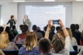 Конференция по БАС пройдет в Москве 6−7 апреля