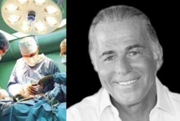 Умер во время операции по увеличению пениса